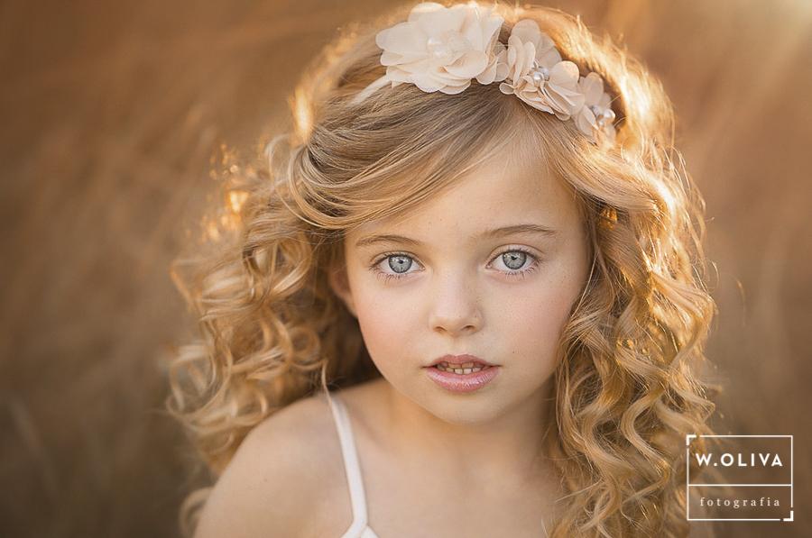 Portfolio Criança -51.jpg