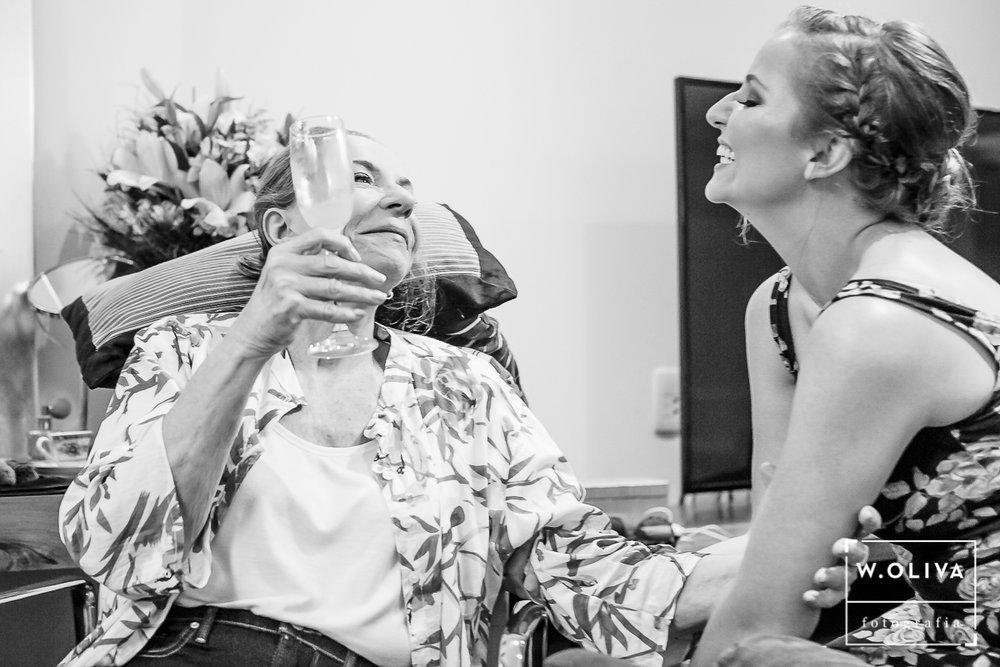 Casamento de Patricia e Silvio-1.jpg