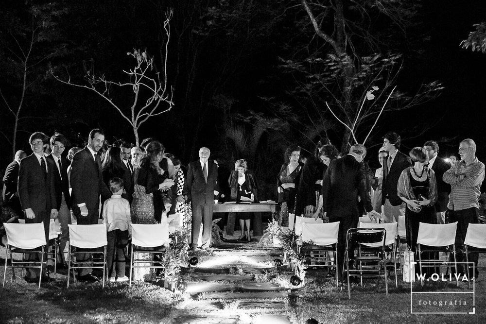 Casamento de Patricia e Silvio-12.jpg