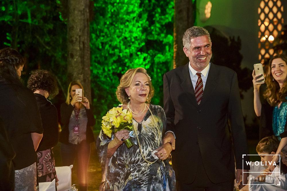 Casamento de Patricia e Silvio-13.jpg