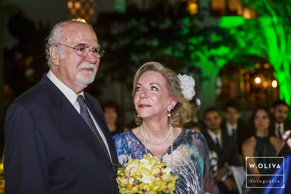 Casamento de Patricia e Silvio-14.jpg