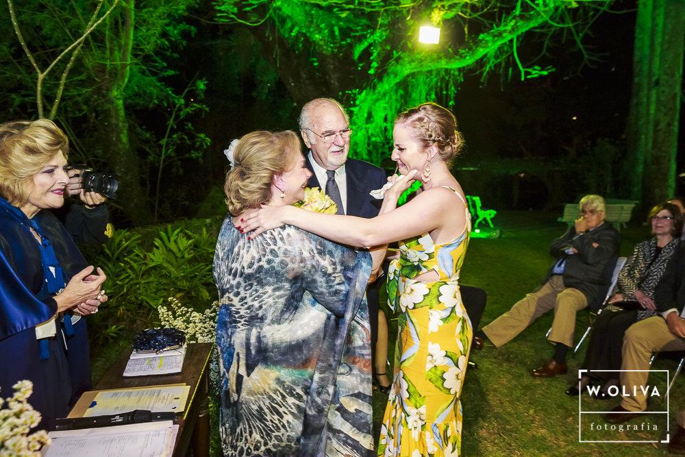 Casamento de Patricia e Silvio-17.jpg