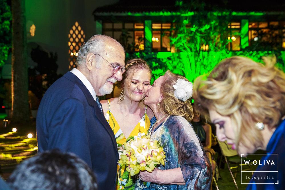Casamento de Patricia e Silvio-19.jpg