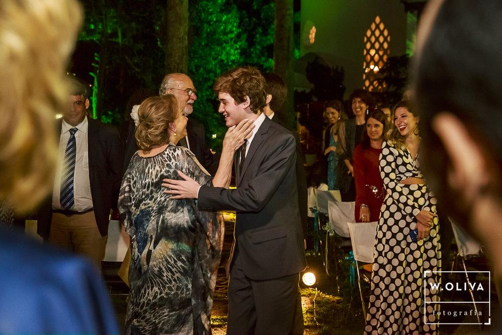 Casamento de Patricia e Silvio-20.jpg