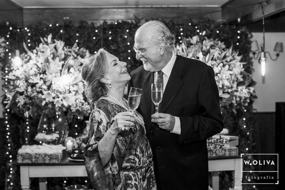 Casamento de Patricia e Silvio-21.jpg