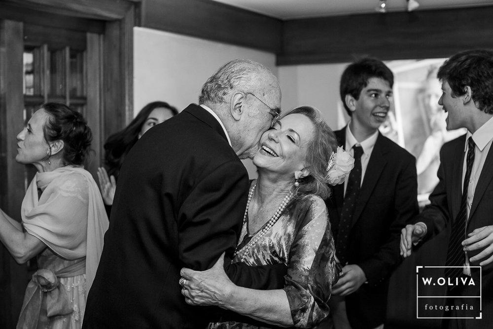 Casamento de Patricia e Silvio-22.jpg