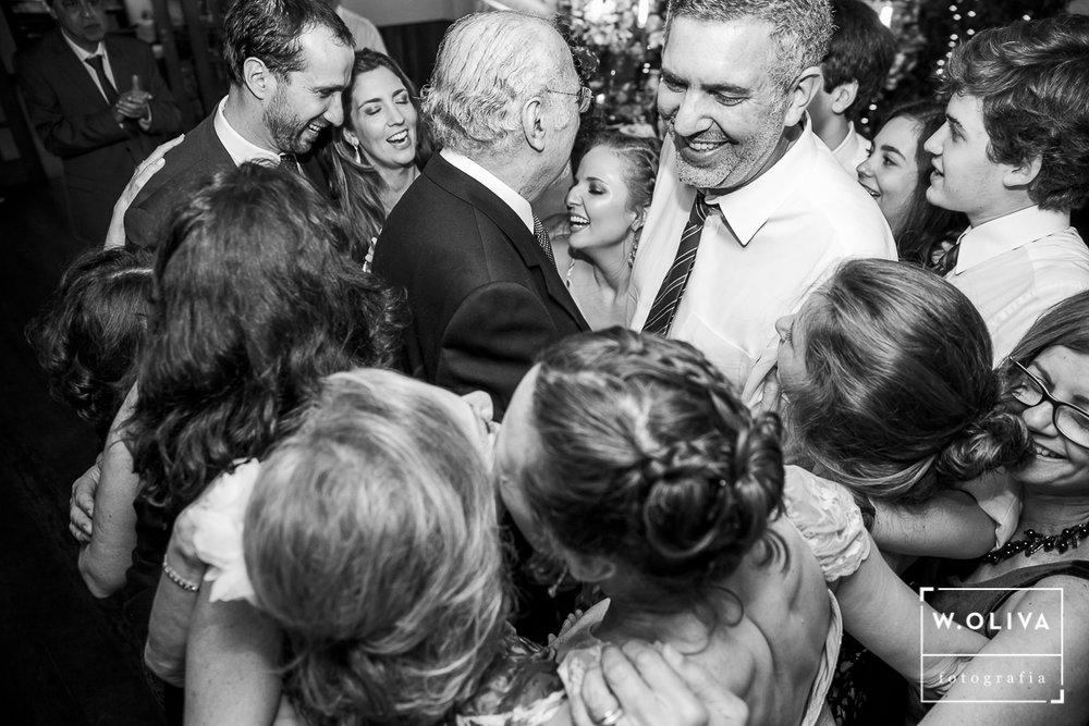 Casamento de Patricia e Silvio-24.jpg