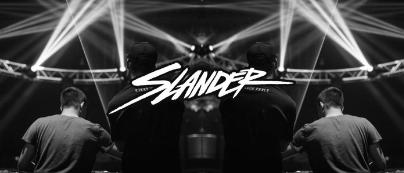 Slander 4.jpg