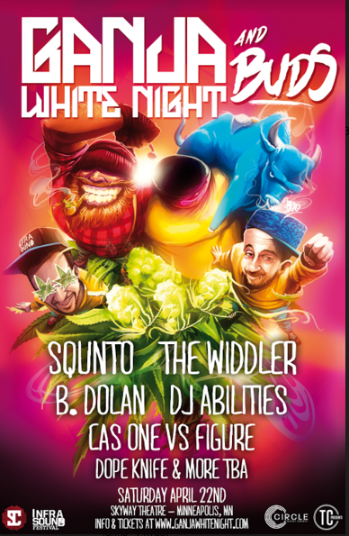 GWNandBUDS_poster_11x17inch_CMYK_2.png