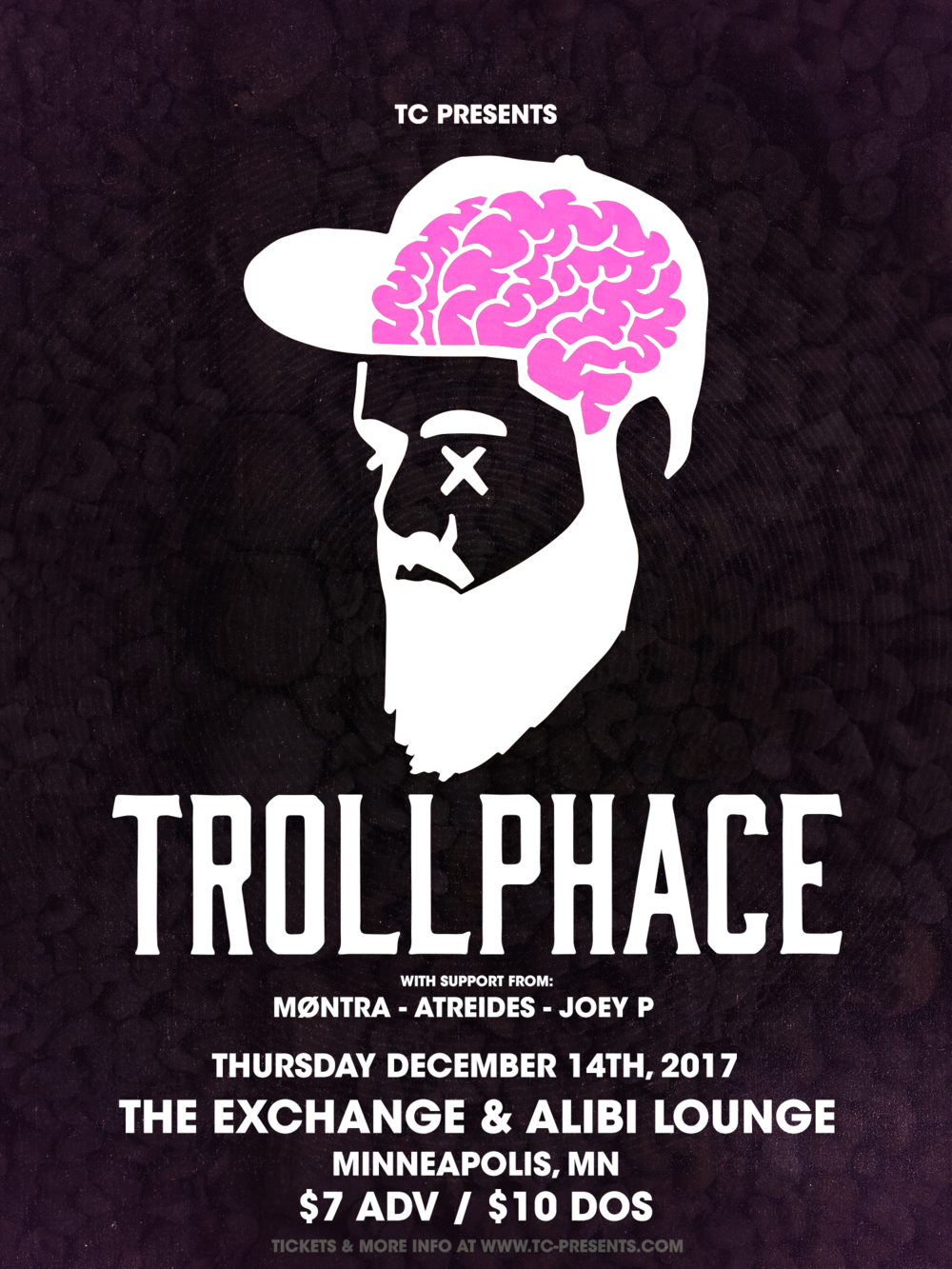 TROLLPHACE.png