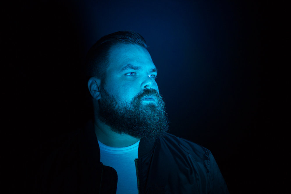 com-truise-photo-credit-effixx-15.jpg