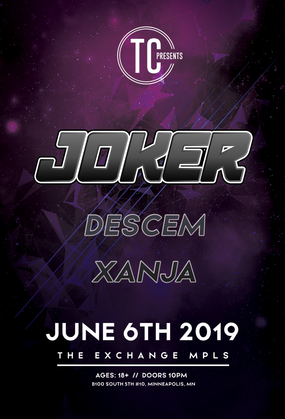 TC Presents Joker.png