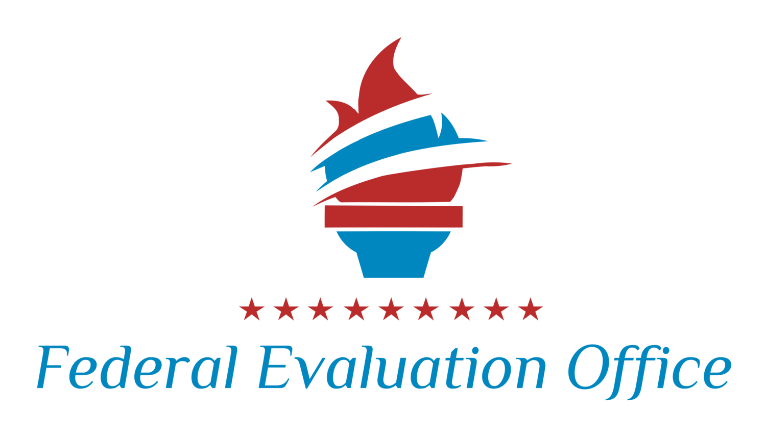 evaluation office