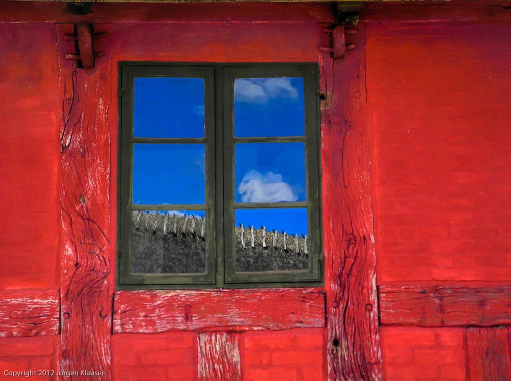 fine art photograph_205