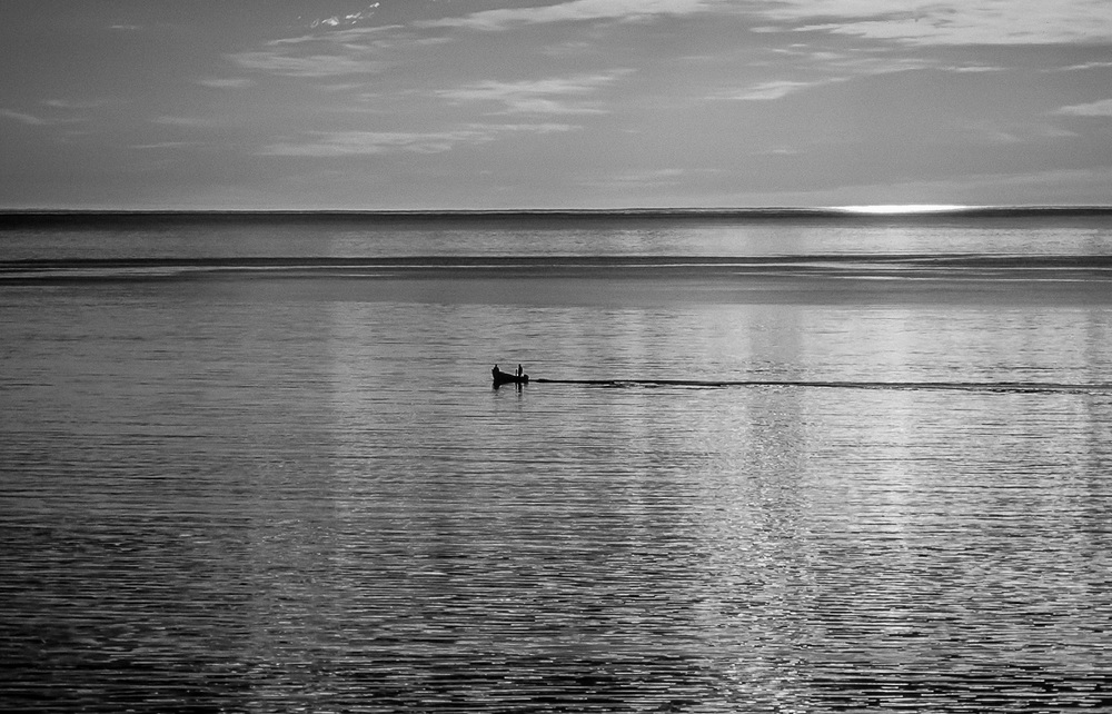 bay of fundy sea scapes_267