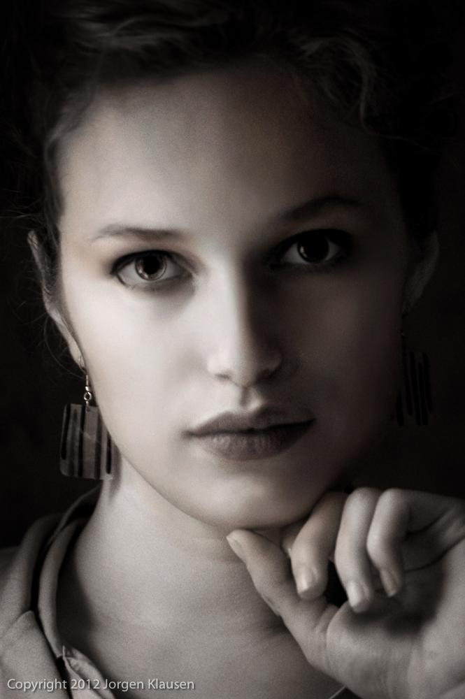 portrait_358