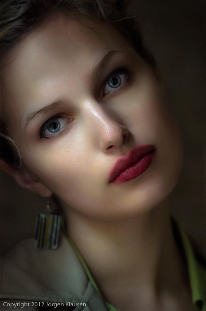 portrait_359