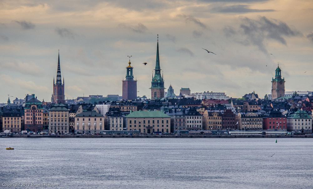 stockholm_425