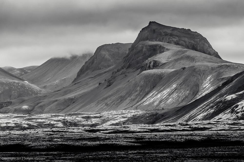 iceland__402