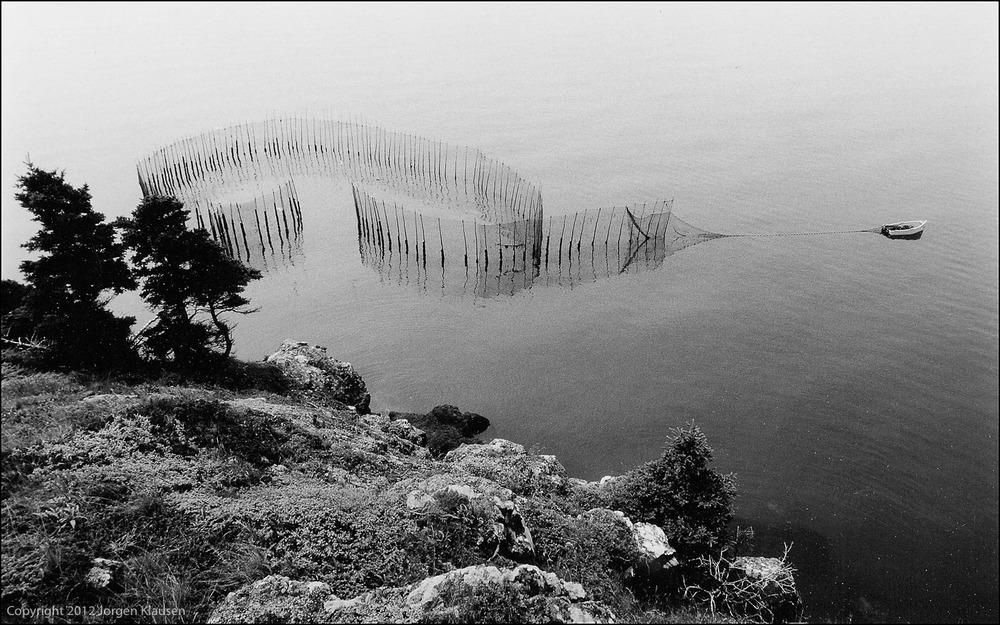 grand manan island_265