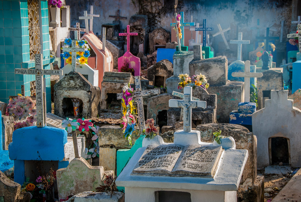 mexican graveyards_502