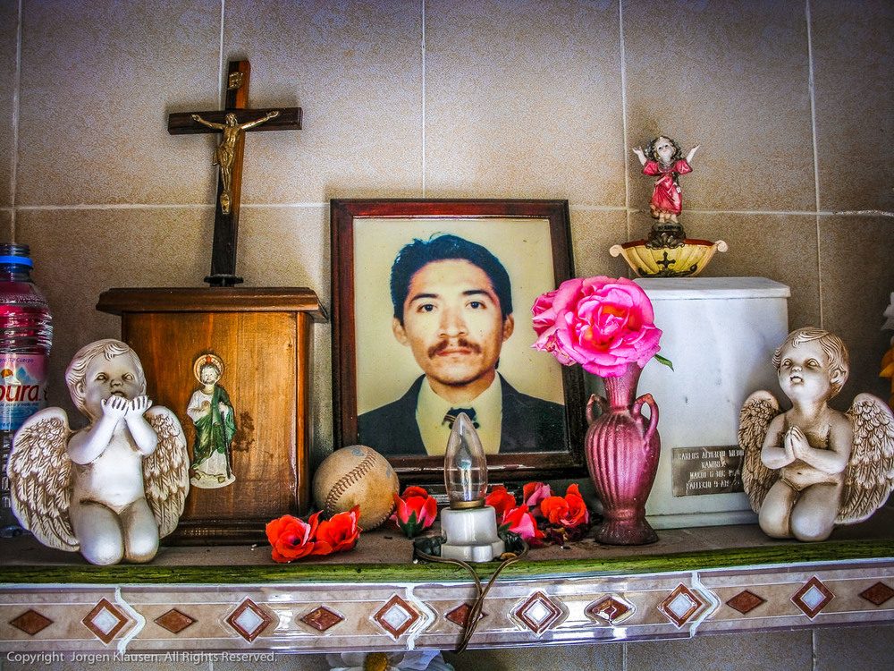 mexican graveyards_510