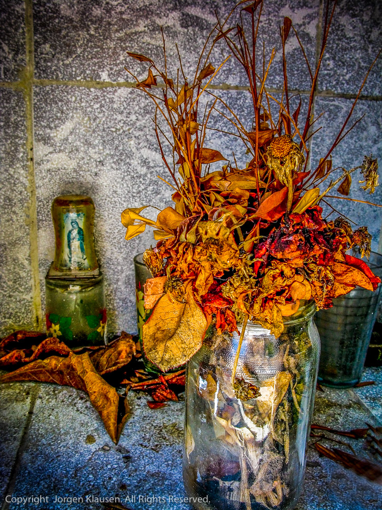 mexican graveyards_511