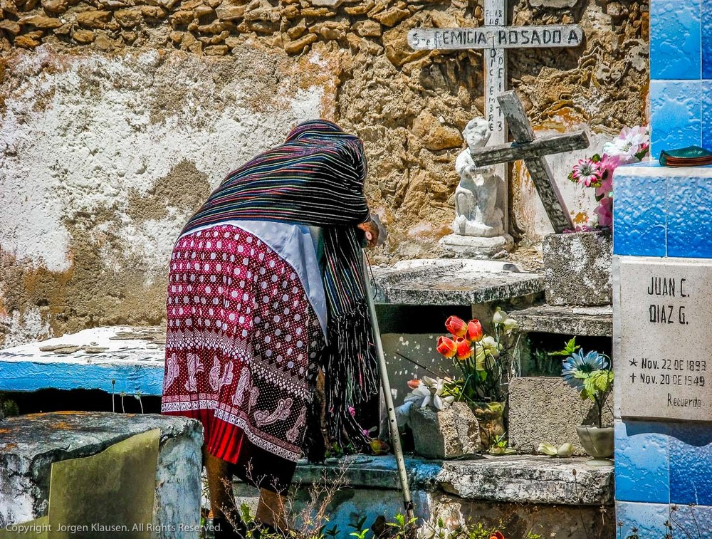 mexican graveyards_513