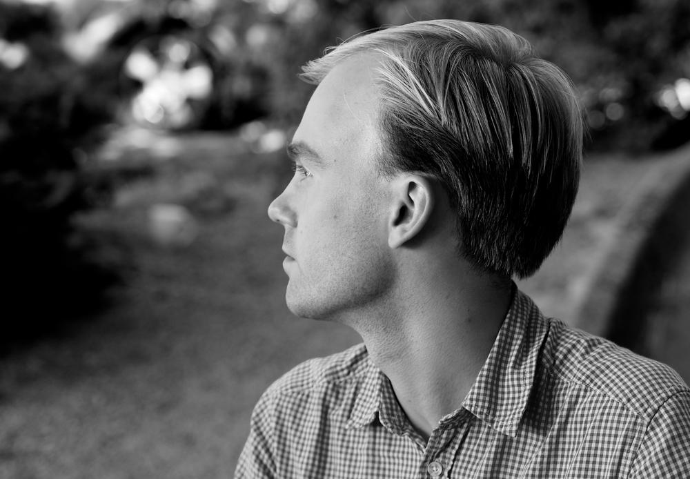 Mathias Susaas Halvorsen