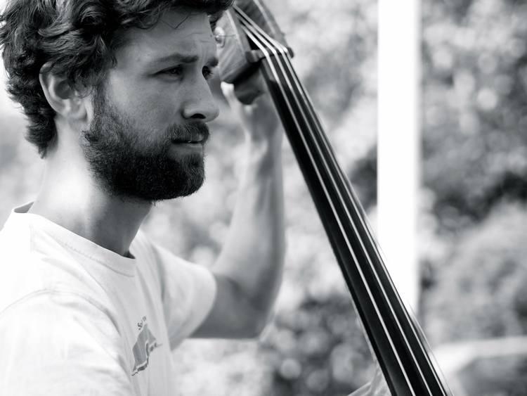 Intimkonsert med Tora Augestad, Ole Christian Haagenrud og Nikolai Matthews