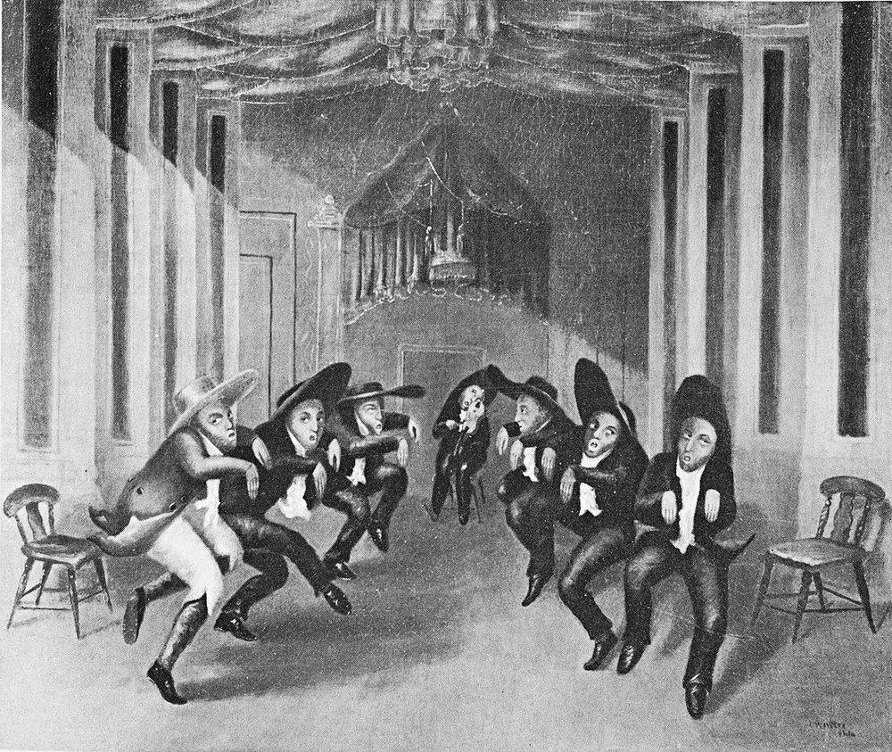 Shakers dancing 2.jpg