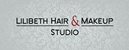 Lilibeth Hair & Makeup Studio