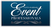 Santa Barbara Event Professionals