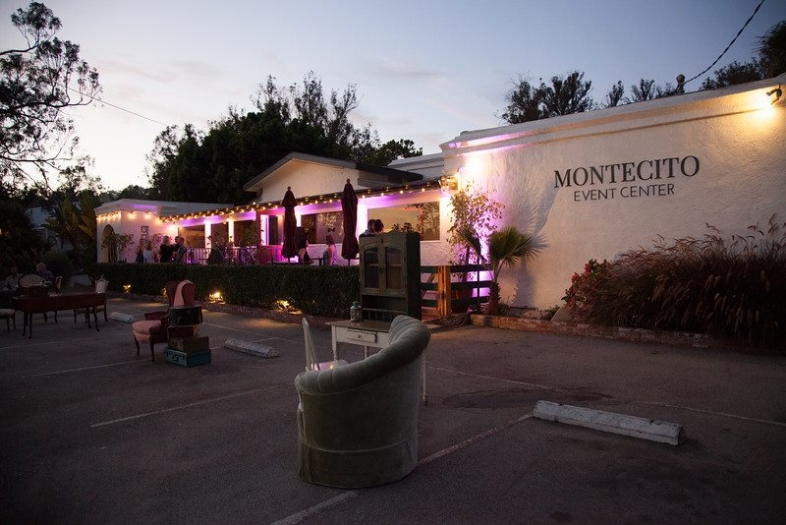 Montecito Event Center