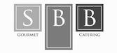 SBB Gourmet Catering