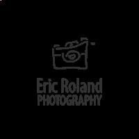 Eric Roland Photography