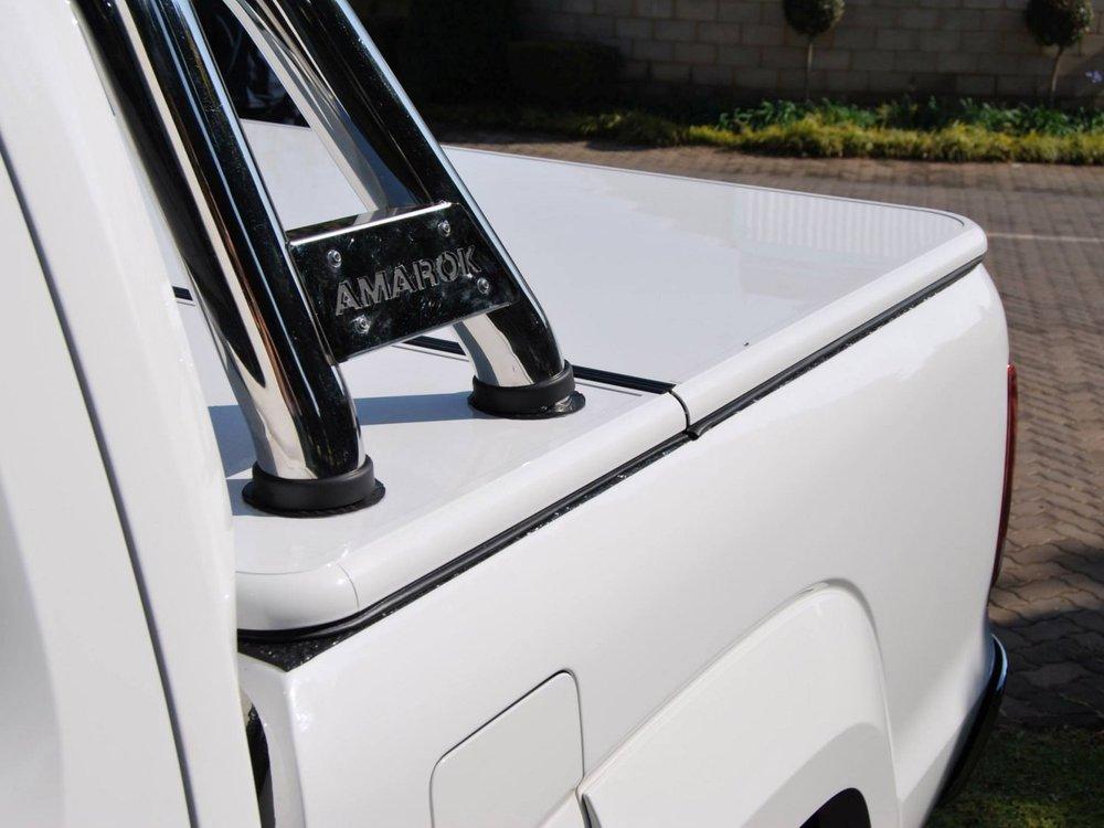 Rigidek Laderaumabdeckung - VW Amarok 2010 DoubleCab 161.jpg