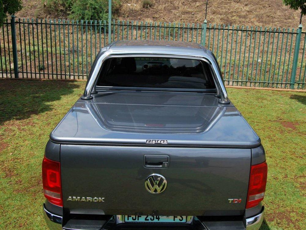 Rigidek Laderaumabdeckung - VW Amarok 2010 DoubleCab 186.jpg