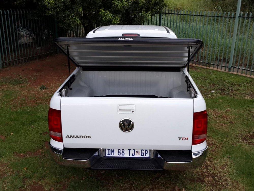 Rigidek Laderaumabdeckung - VW Amarok 2010 DoubleCab 191.jpg