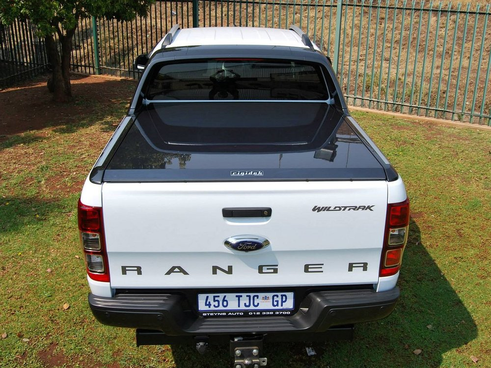 Rigidek Laderaumabdeckung - Ford Ranger 2012 Double Cab Wildtrak 131.jpg
