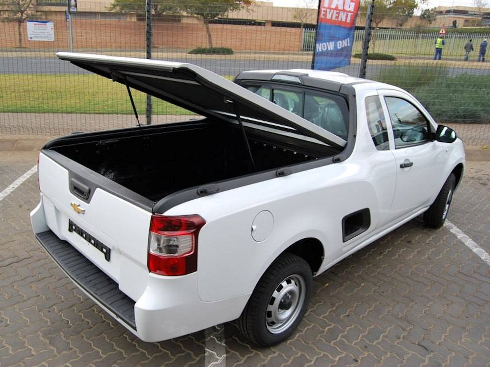 Rigidek Laderaumabdeckung - Chevrolet Utility 105.jpg