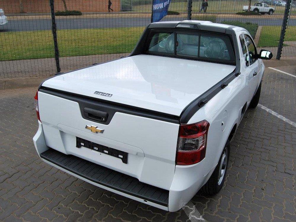 Rigidek Laderaumabdeckung - Chevrolet Utility 104.jpg