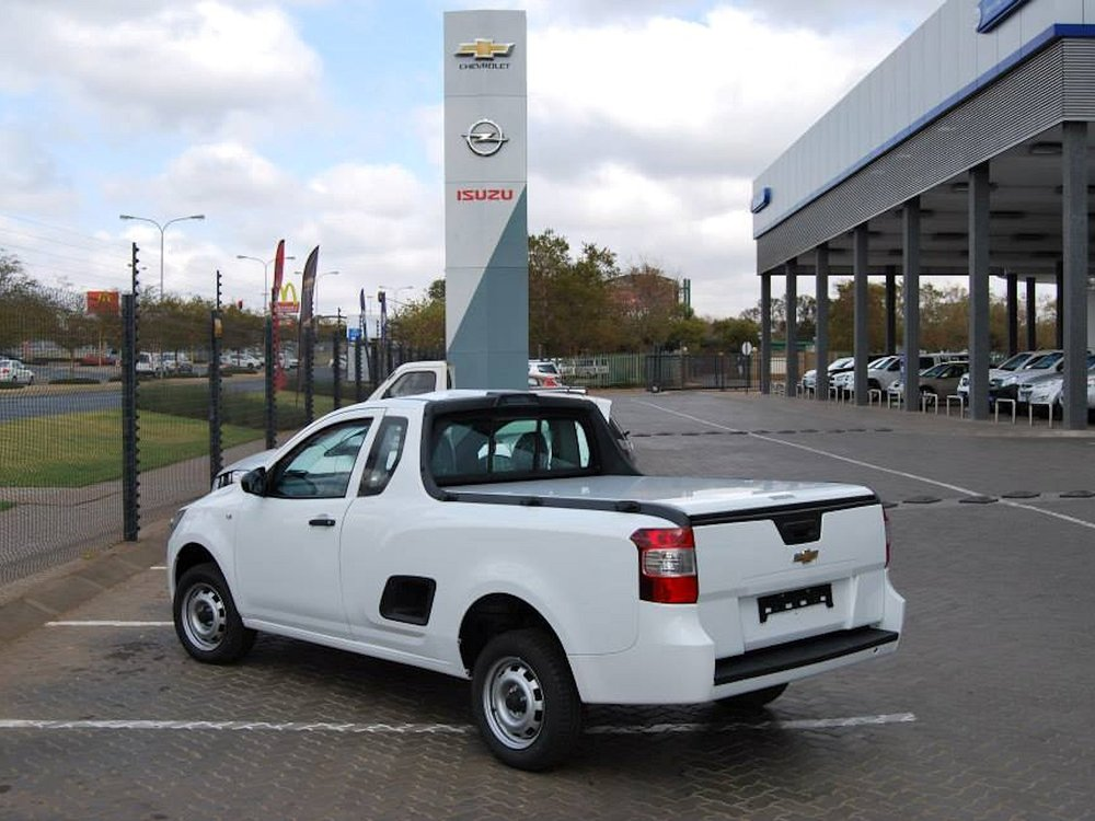 Rigidek Laderaumabdeckung - Chevrolet Utility 107.jpg