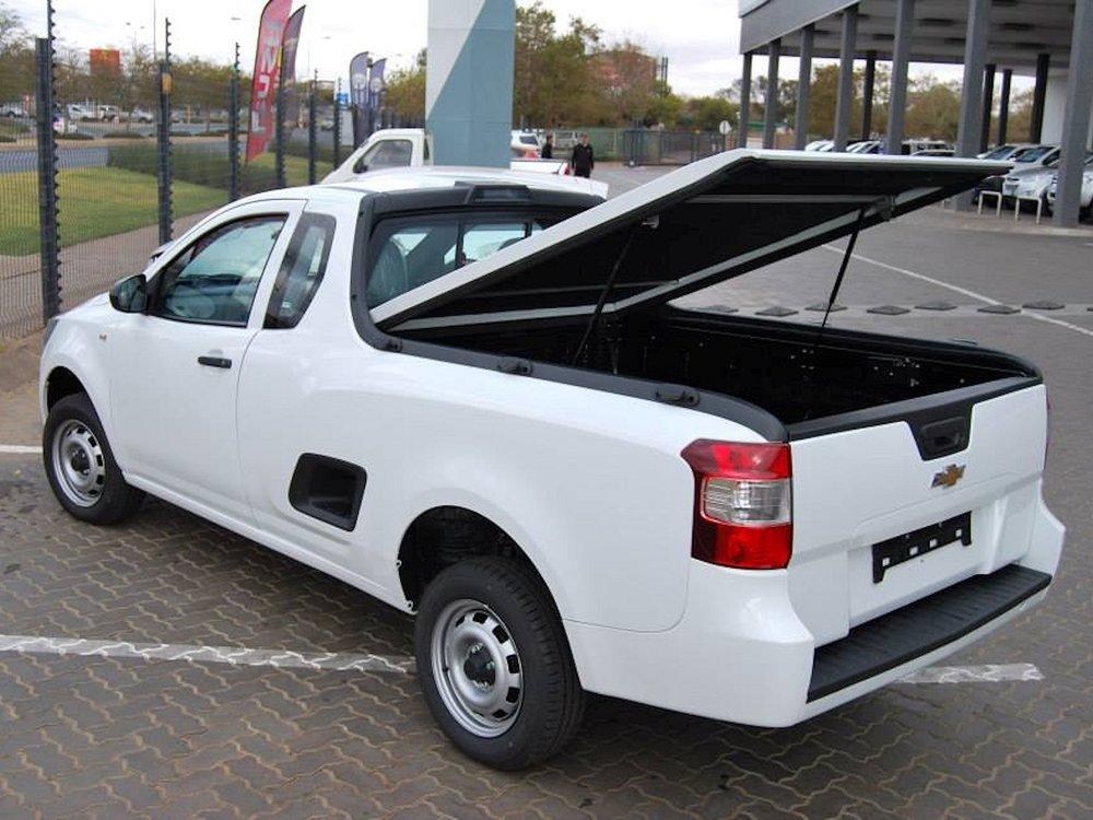 Rigidek Laderaumabdeckung - Chevrolet Utility 110.jpg