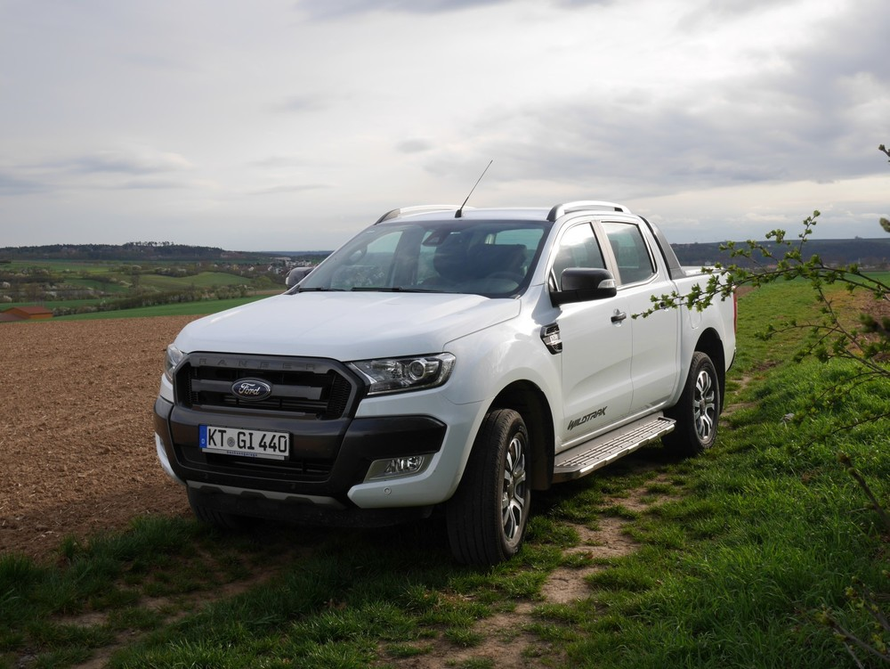Rigidek Ford Ranger 2016 Double Cab Wildtrak 100.JPG