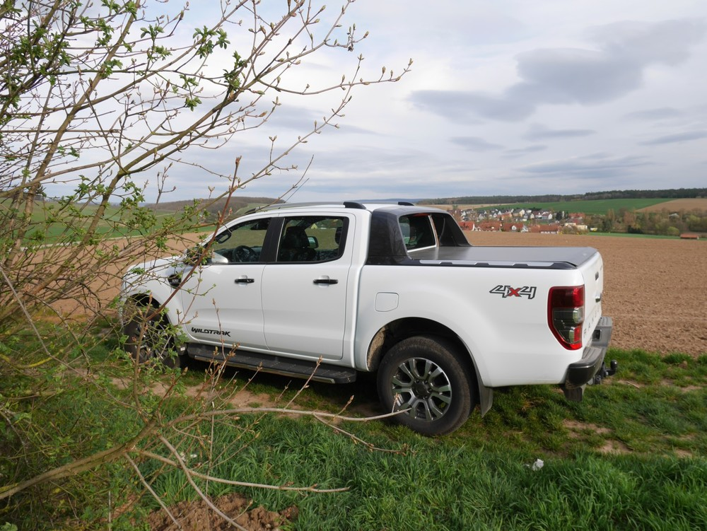 Rigidek Ford Ranger 2016 Double Cab Wildtrak 105.JPG