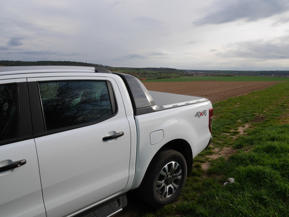 Rigidek Ford Ranger 2016 Double Cab Wildtrak 101.JPG