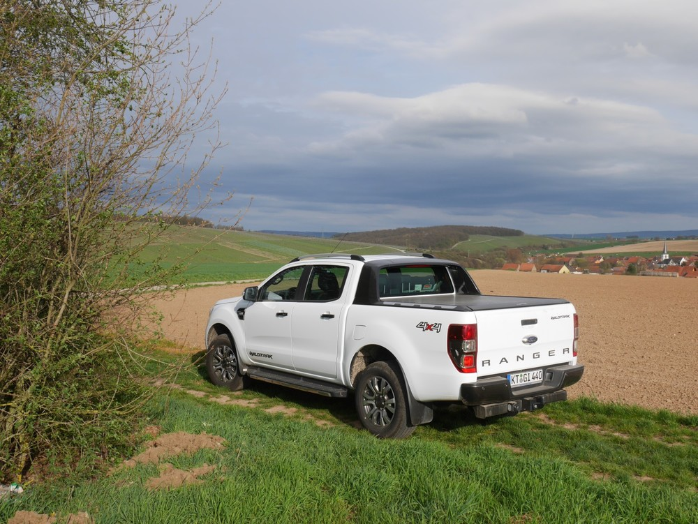 Rigidek Ford Ranger 2016 Double Cab Wildtrak 103.JPG