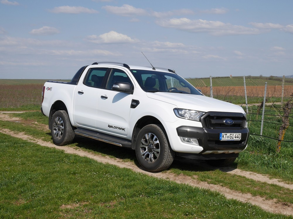 Rigidek Ford Ranger 2016 Double Cab Wildtrak 110.JPG