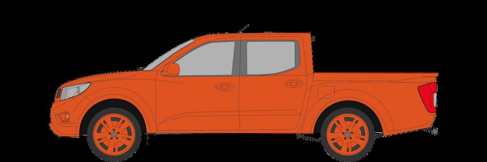 Nissan-Navara-2016-Doppelkabine2.png